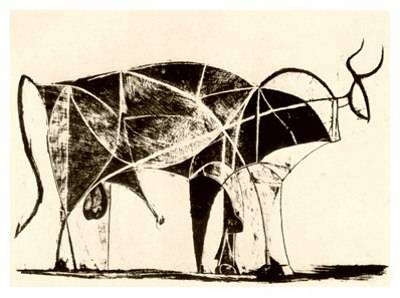 picasso_bull_plate_6