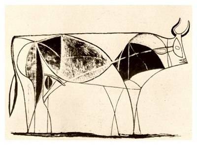 picasso_bull_plate_8