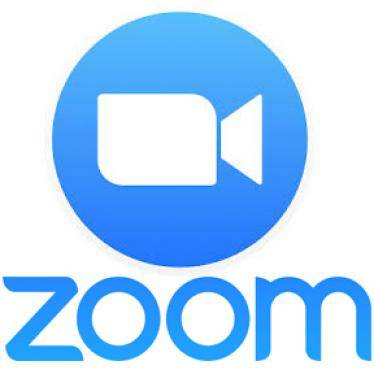 Zoom for effective video presentations