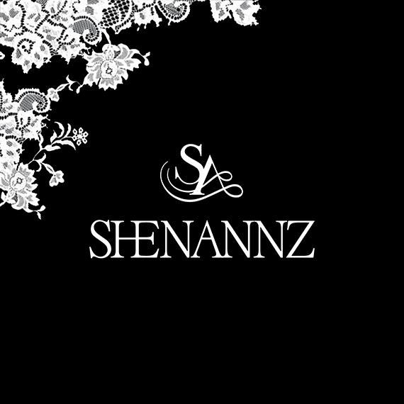 Shenannz