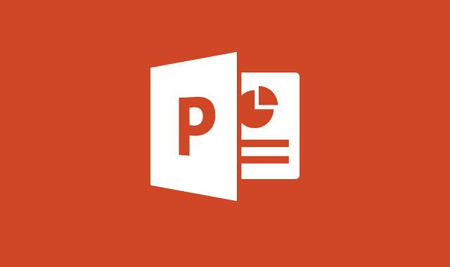 Is PowerPoint good or bad?