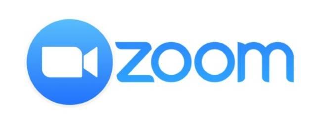 Effective video presentations - Zoom